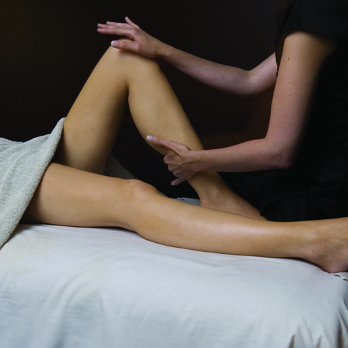 Massage Ayurvédique duo